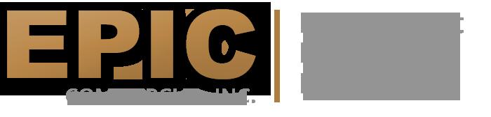 EPIC Commercial, Inc.